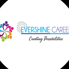 Evershine Career