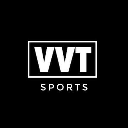 VVT Sports