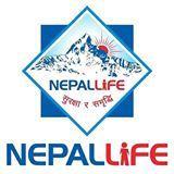 नेपाल लाईफ इन्स्योरेन्स अर्जुन