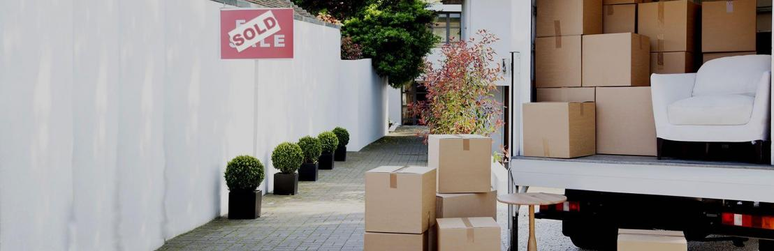 Hire the Best Shipping  Company to Move and Pack