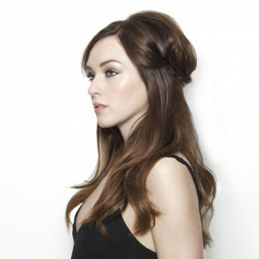 Emily Isla