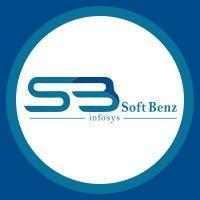Softbenz Infosys
