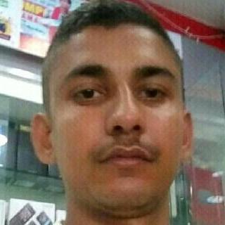 Sandesh Dawadi