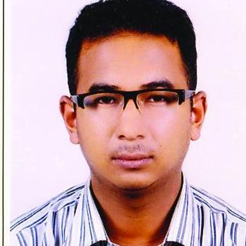 Sanjay Baidar