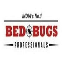 Bed Bugs Professionals