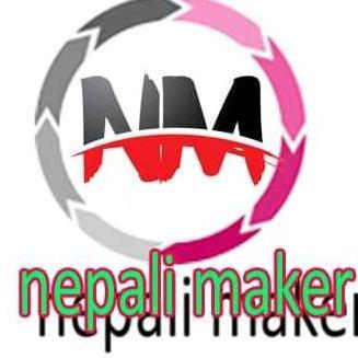 Nepali Maker