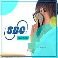 SBCGlobal Support Number