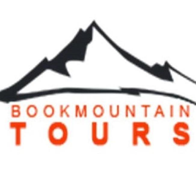Bookmountaintours Pvt. Ltd.