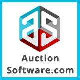 Auction Software