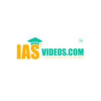 IAS Videos