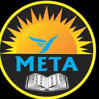 Meta Education