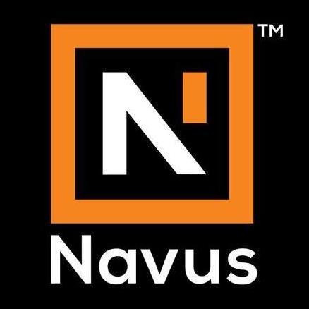 Navus ECommerce