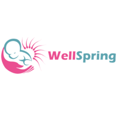 Wellspring IVF  Womens Hospital