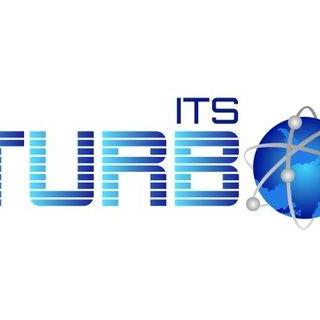 Turbo IT Solutions