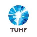 Tuhf Property