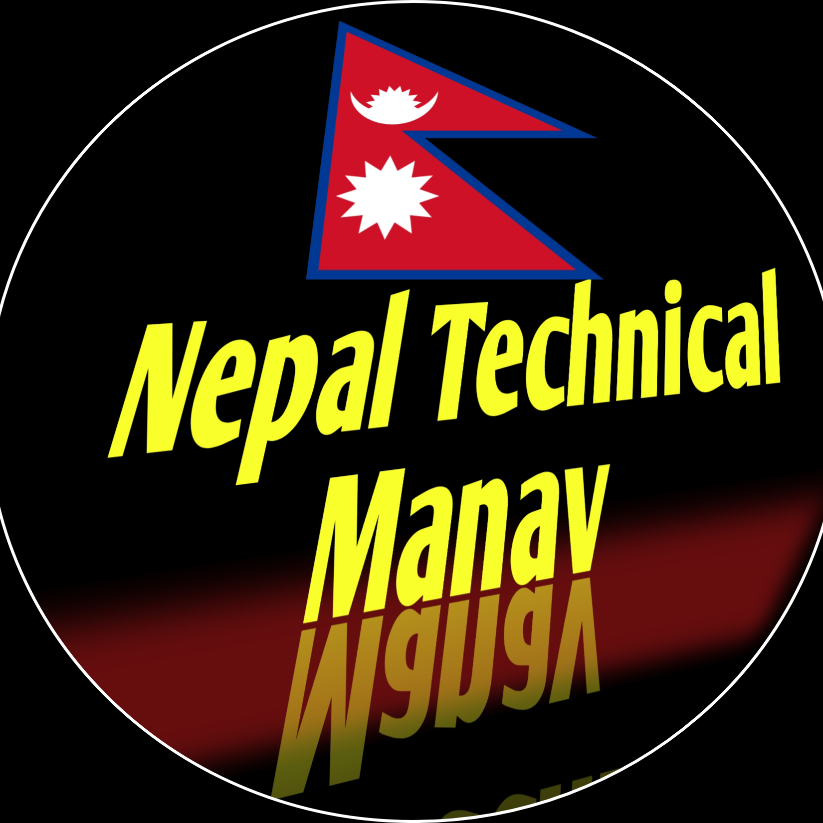 Nepal Technical Manav