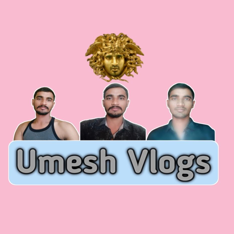 Umesh Vlogs