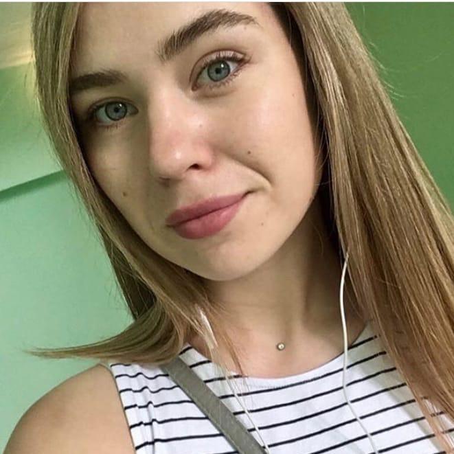 Sara Tate
