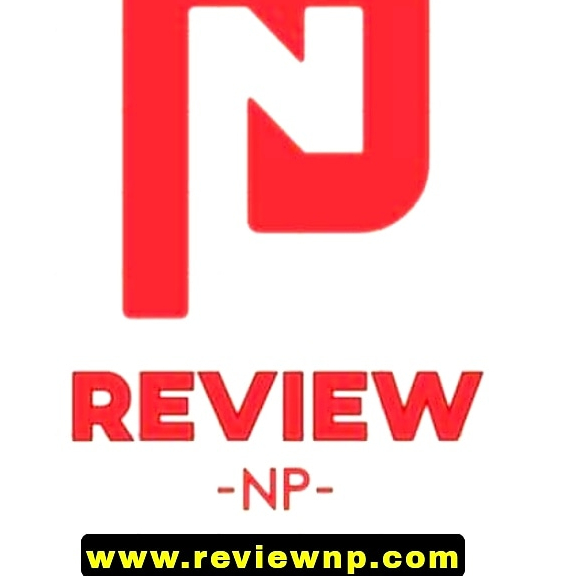 Review Np