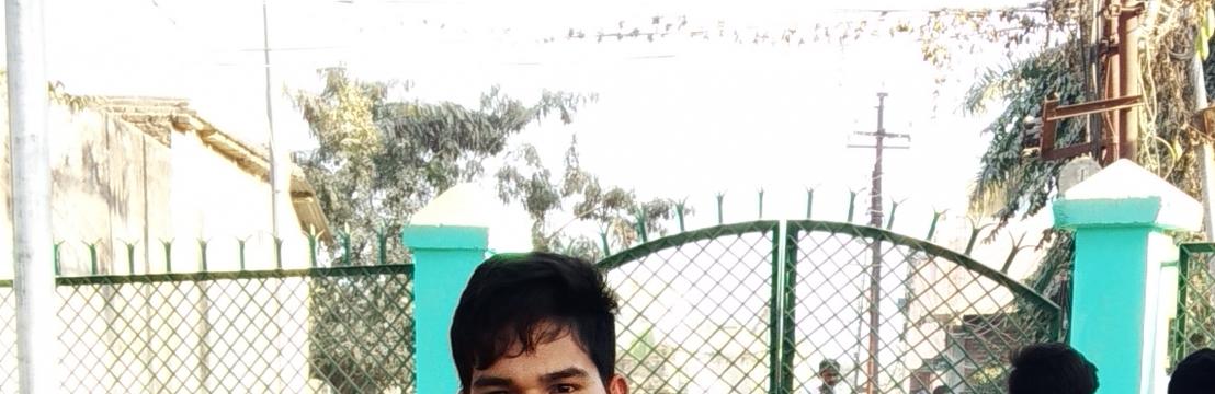 Amar Dahit