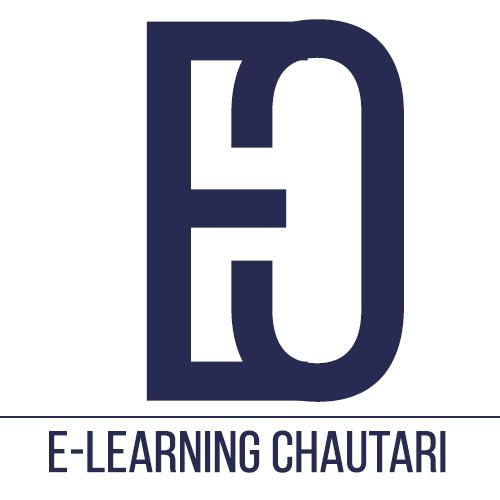 Elearning Chautari