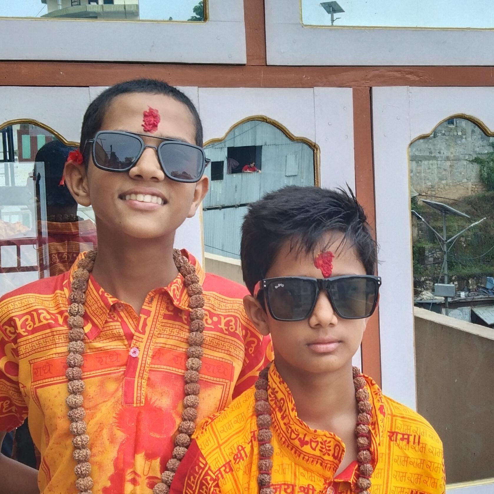 Sp Dhakal