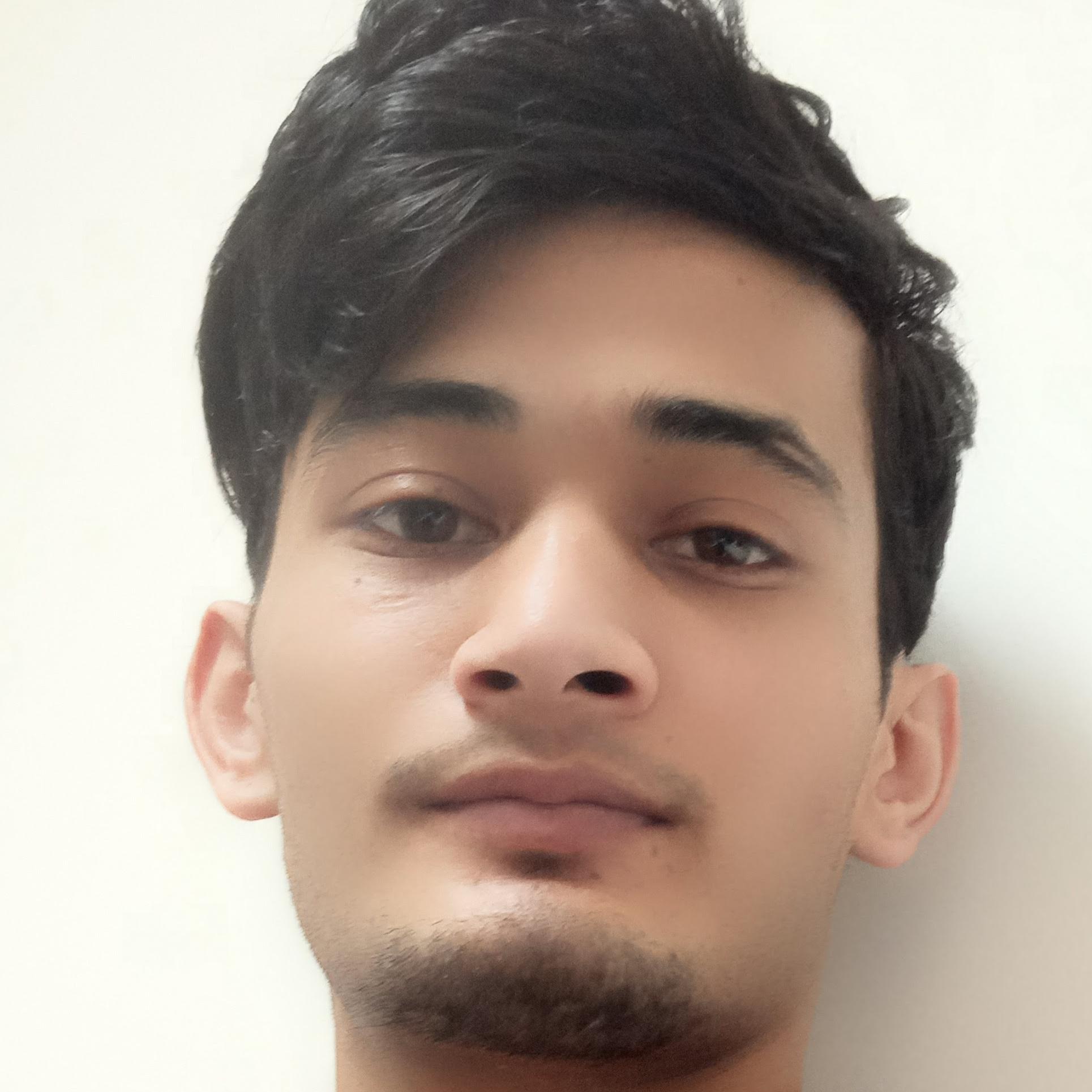 तेज बहादुर कार्की Tej Bahadur Karki