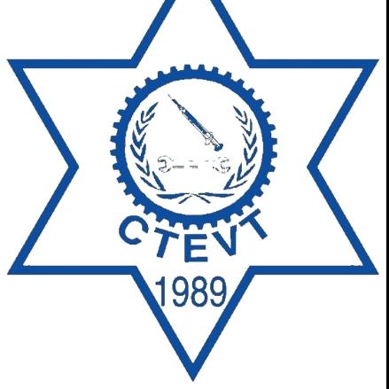 CTEVT Pre-Diploma&Diploma (Online Khabar)
