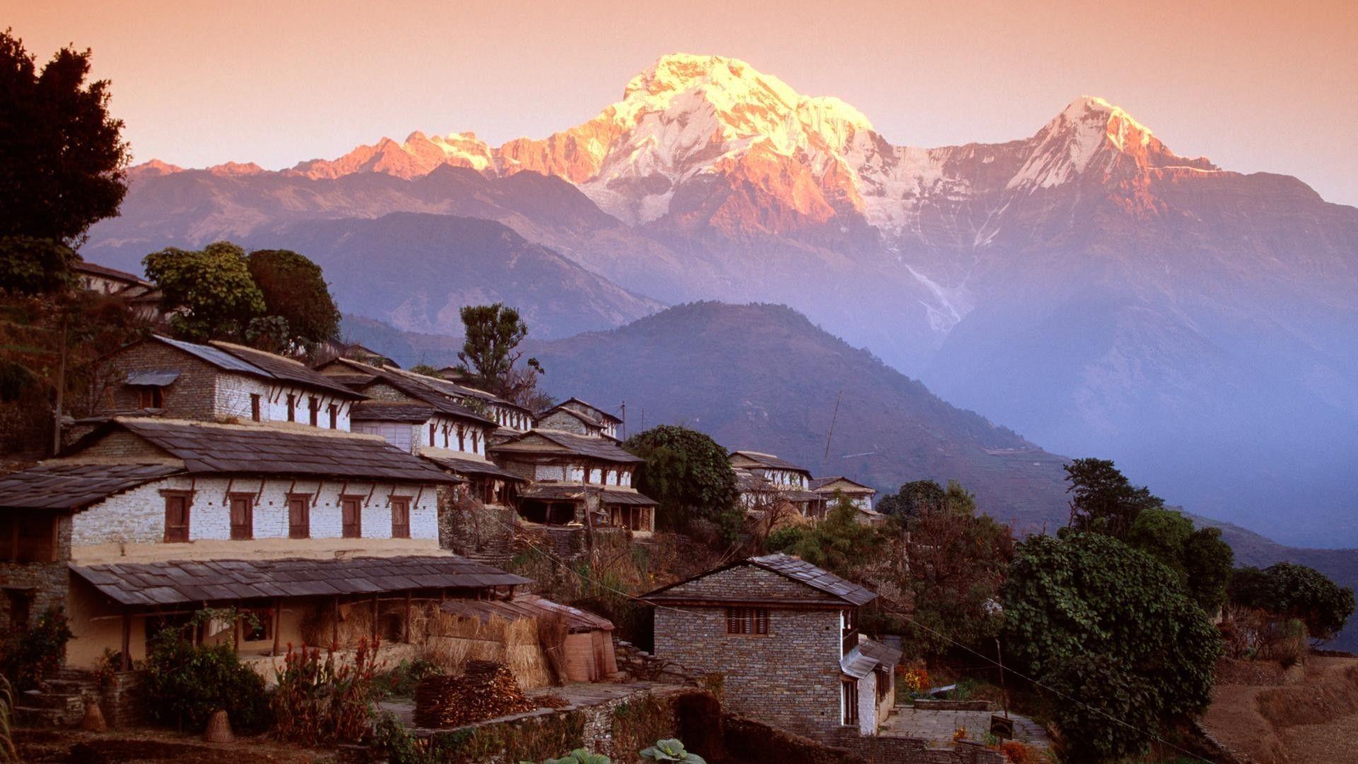 Roshan Thapa
