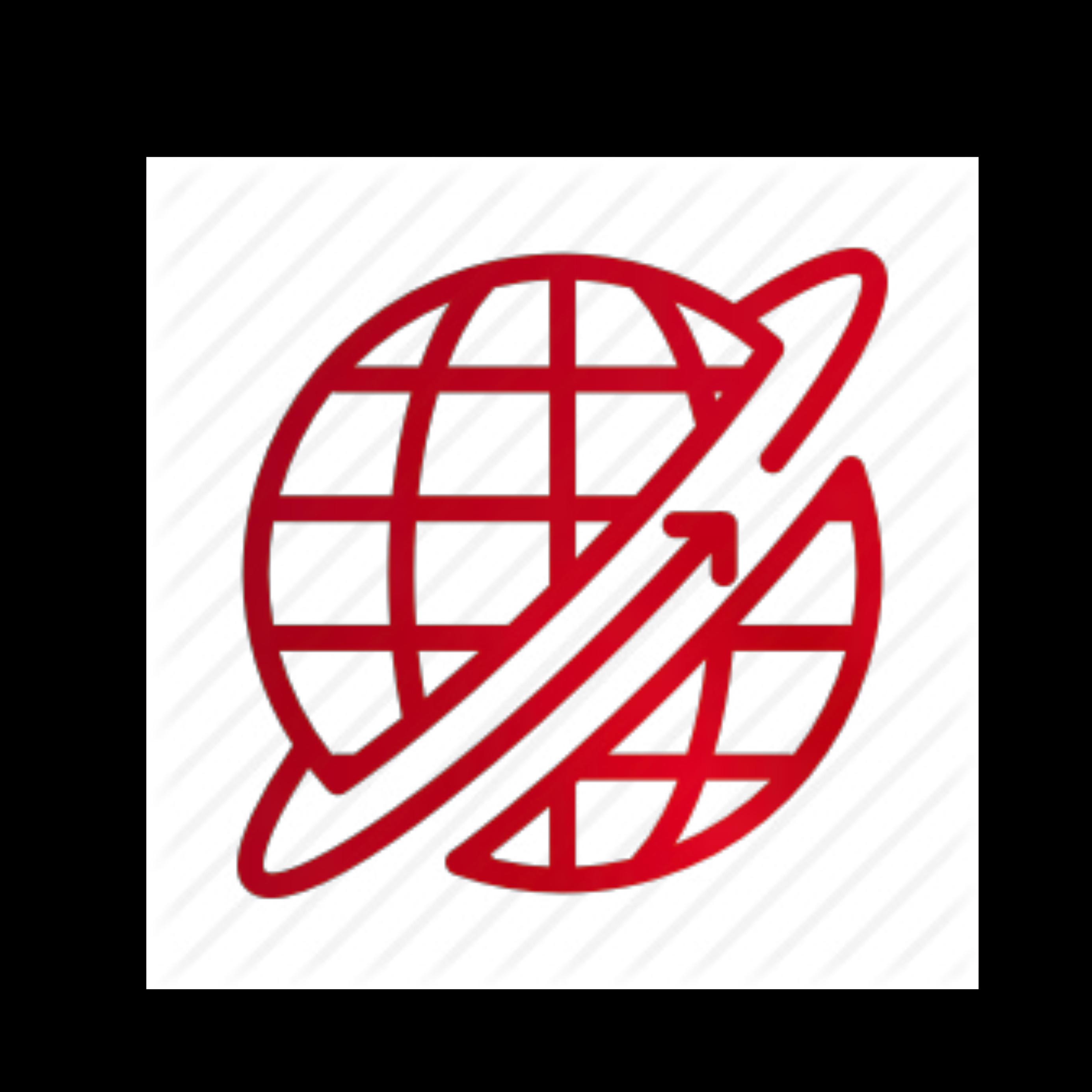 Info Nepal Online News