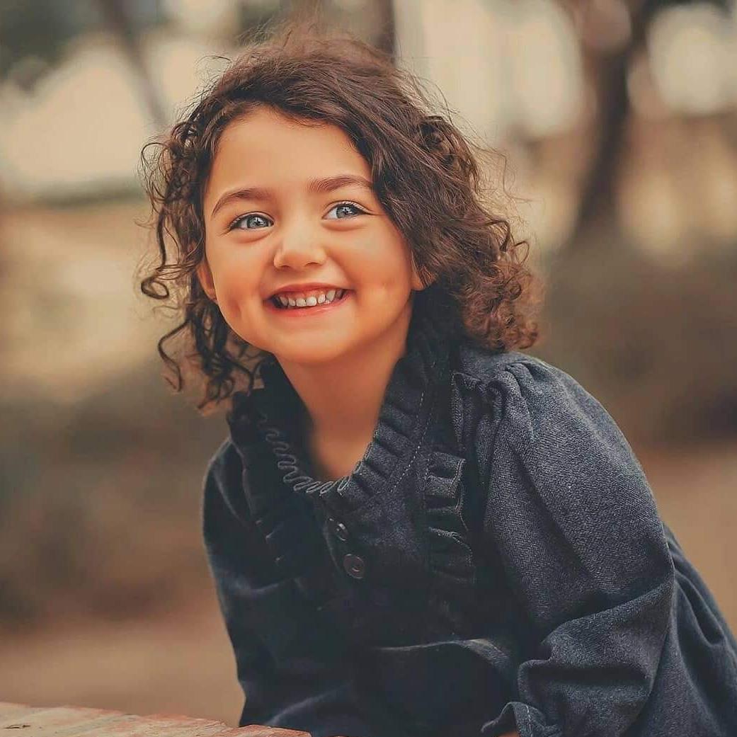 Anahita_Hashemzade_Official