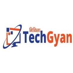 Mithila Tech Gyan