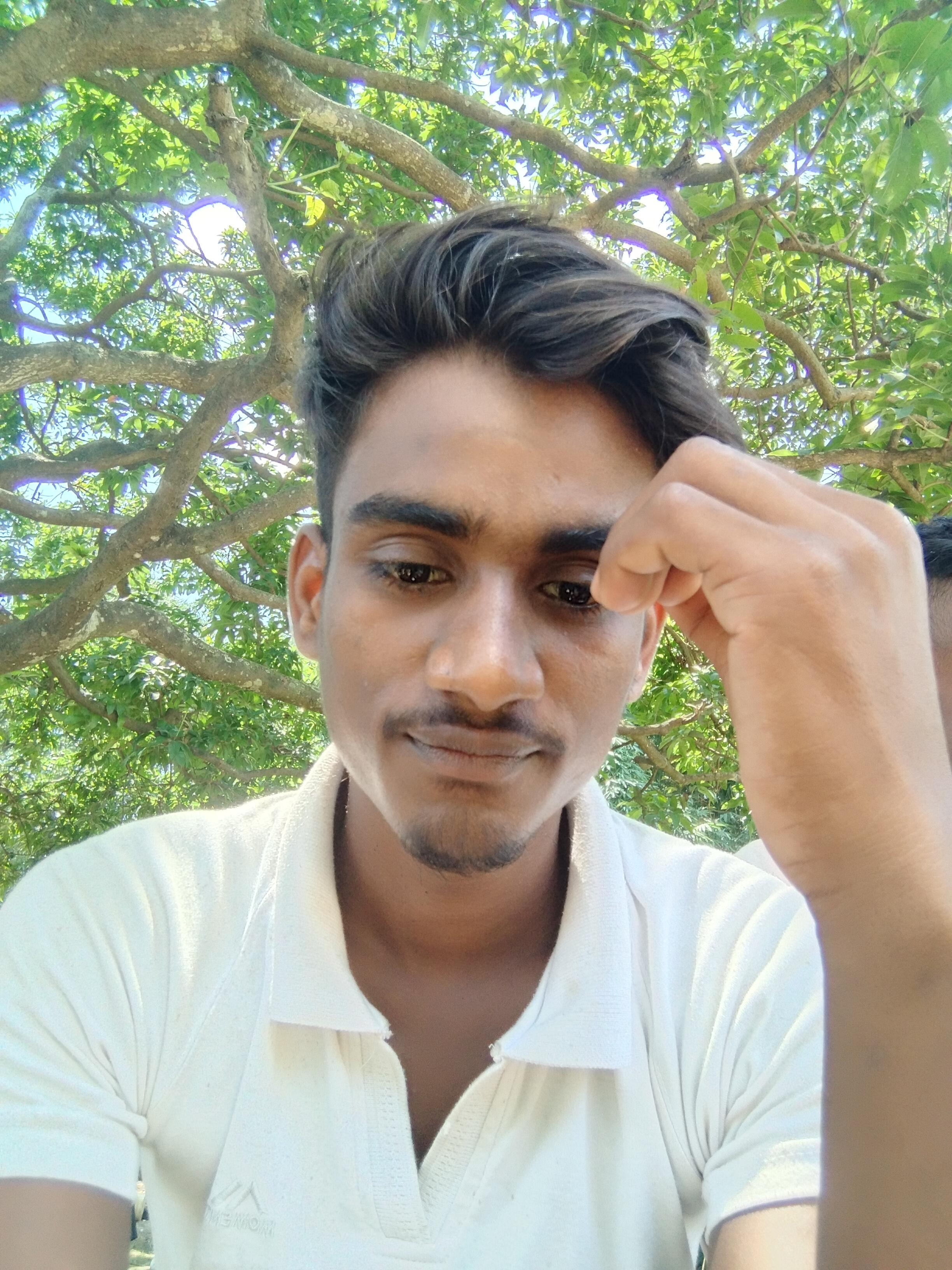 Naresh Sah