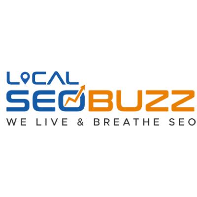 Local SEO Buzz