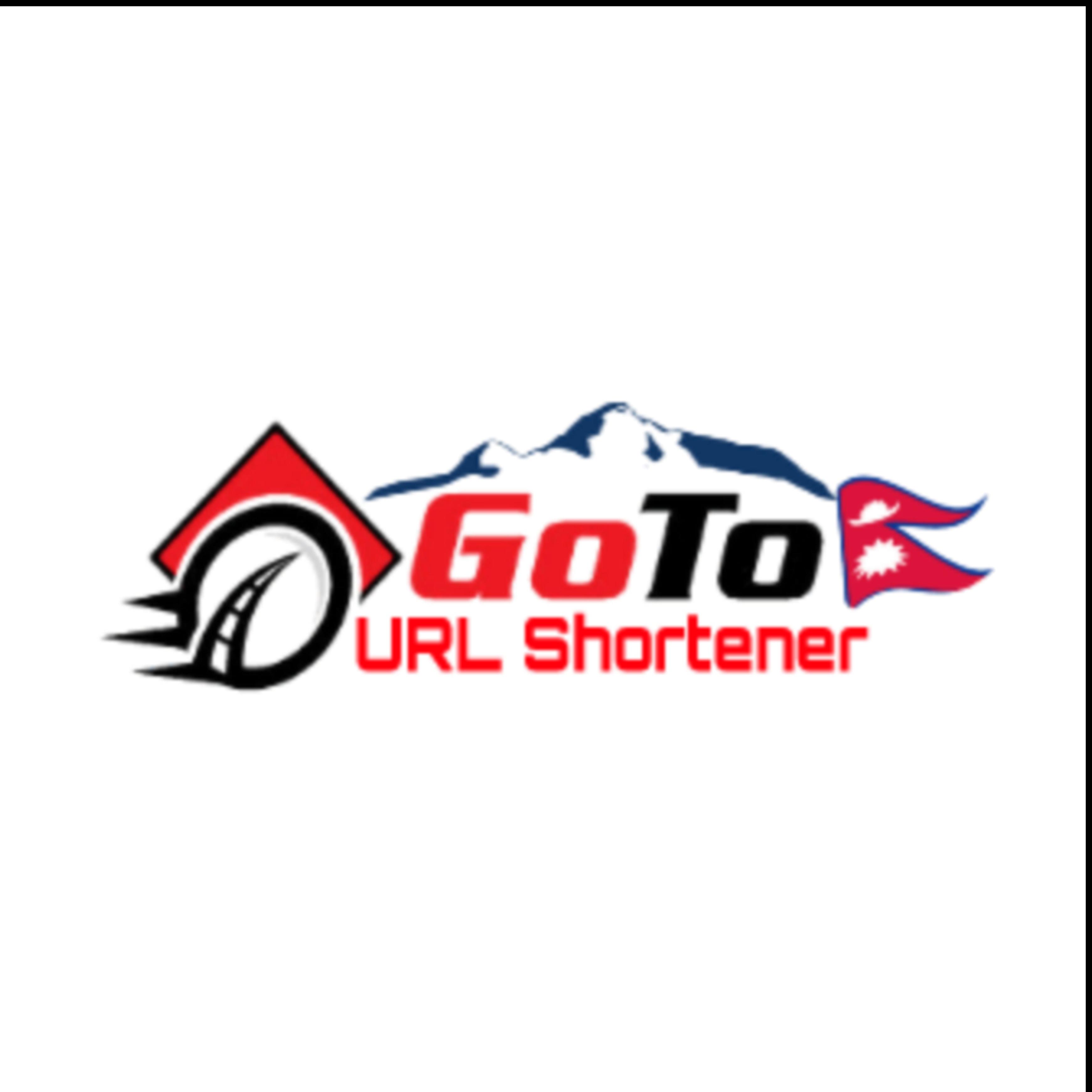 Goto Paid URL Shortener