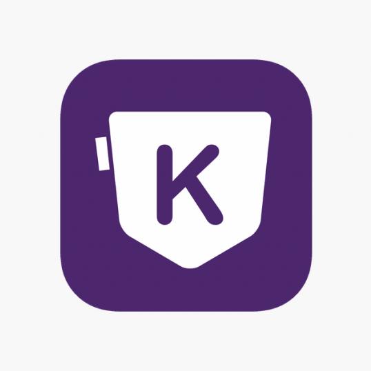 Khalti Users Nepal