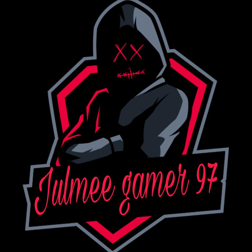 Julmee  Gamer