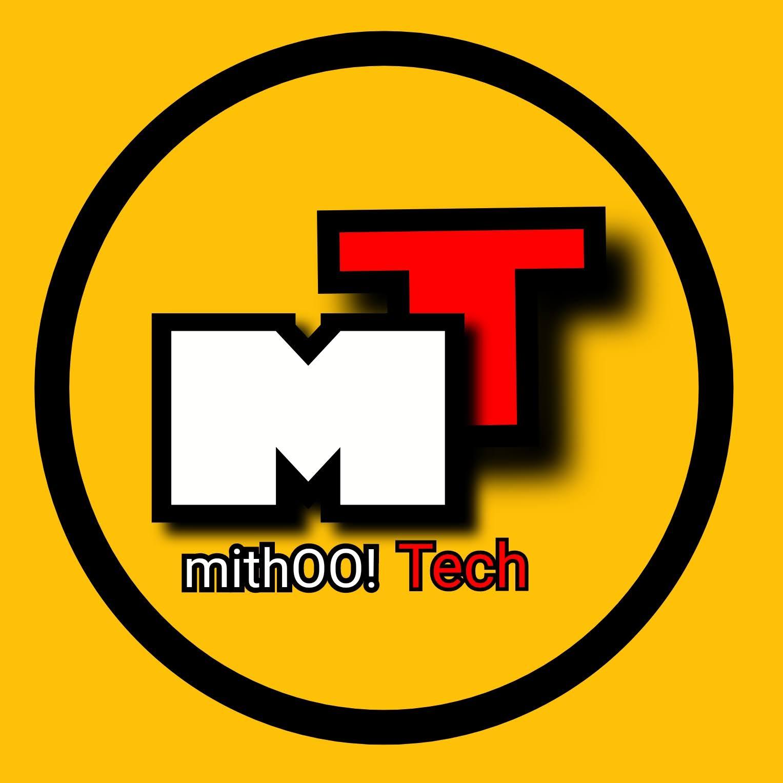 Mithoo Tech