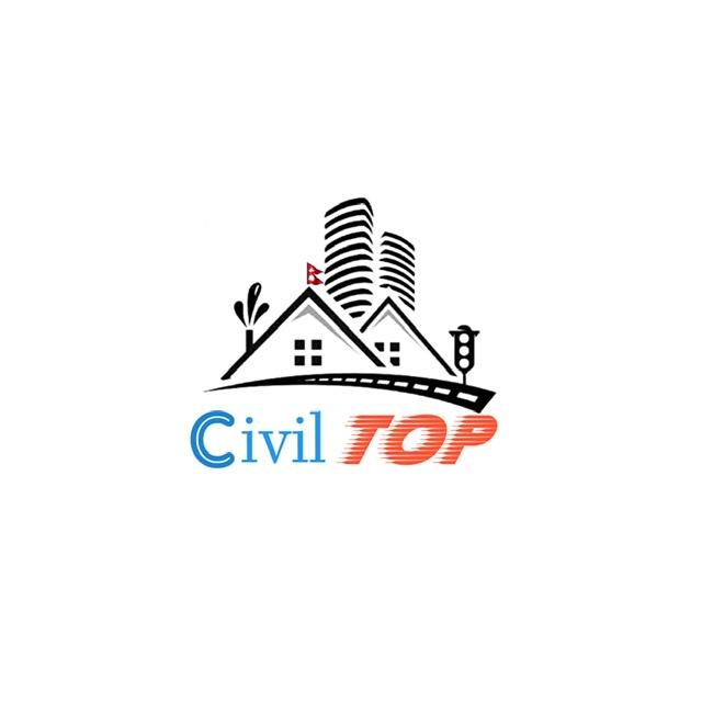 Civil Top
