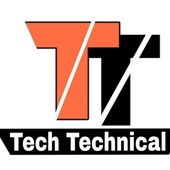 Technical Deep
