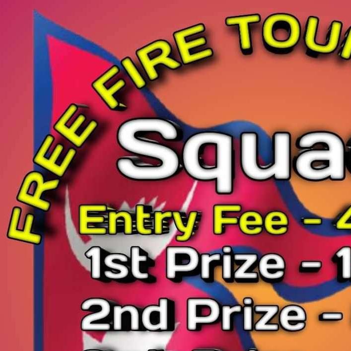Free Fire nepal