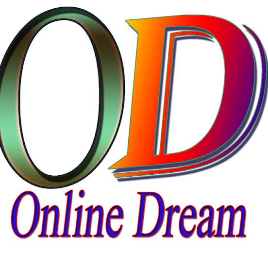 Online Dream