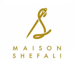 Maison Shefali