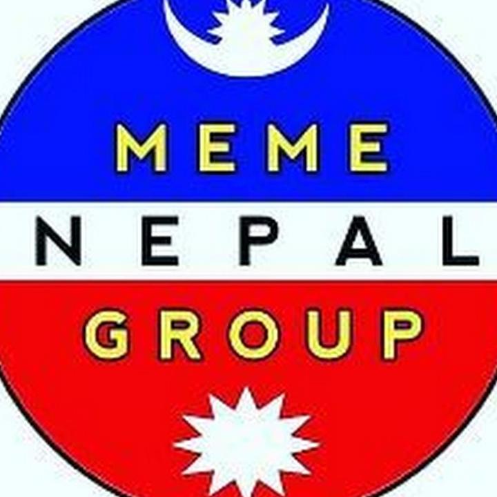 MemeNepal.com