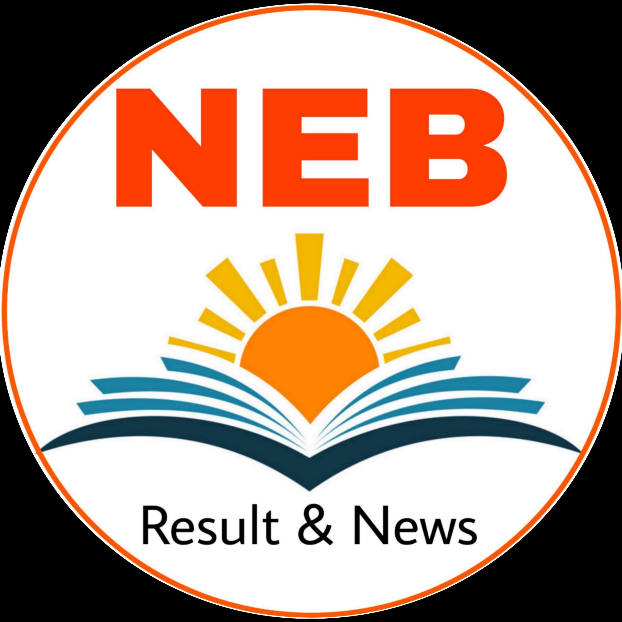 Neb Result & News