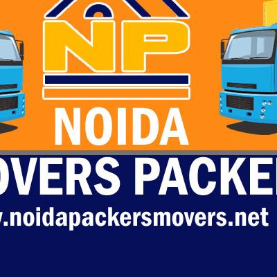 Noida Movers