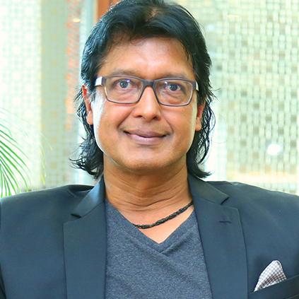 Rajesh Hamal Fans Club