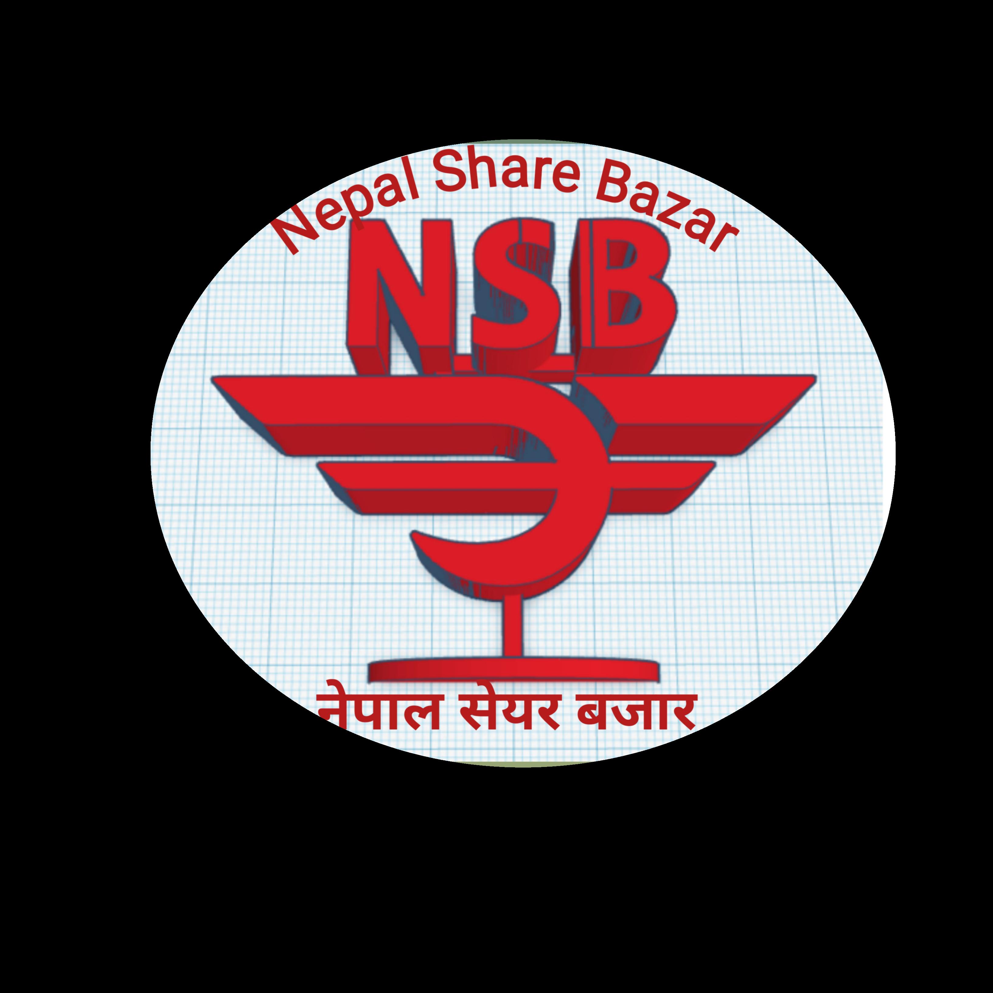 Share bazar nepal