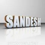 Sandesh Dhakal