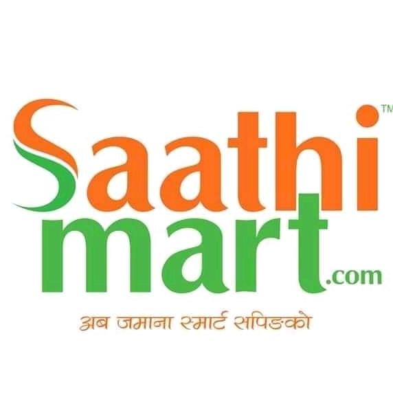 sathimart baniyani